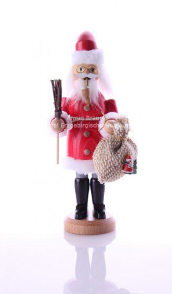 104_Weihnachtsmann_front